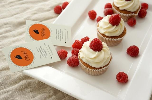 cupcakes-697445_960_720