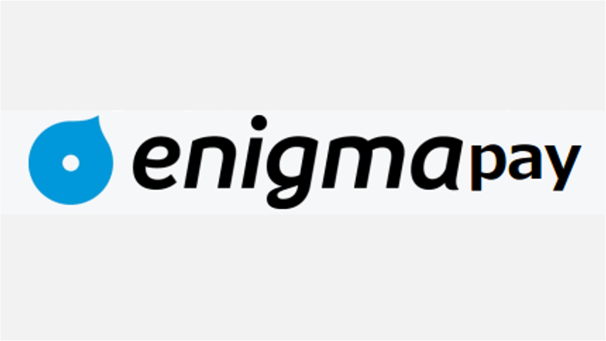 給与前払いサービス「enigma pay」