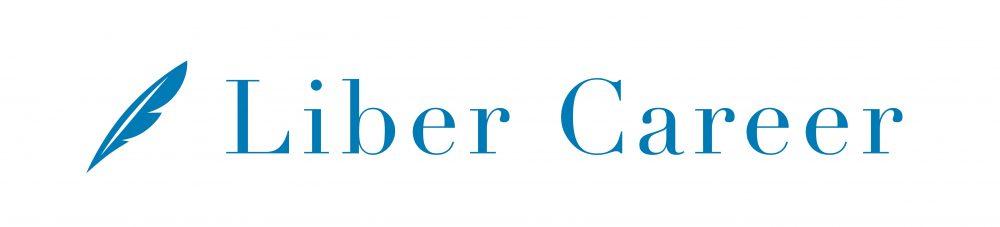 20代若手人材特化型人材紹介サービス「Liber Career」