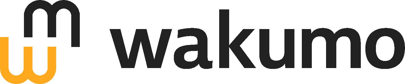 仕事マッチングアプリ「wakumo」