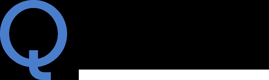 Qasee(カシー)
