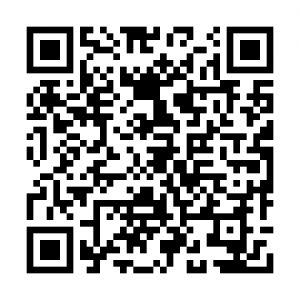 10599506_904270479616279_1487461224246204278_n