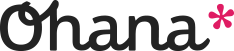 CNET Japan(朝日インタラクティブ社)に保育ひろばの「ohana」が紹介されました