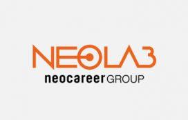 IoT NEWS(株式会社アールジーン)にネオキャリアグループのネオラボの取り組みが紹介されました