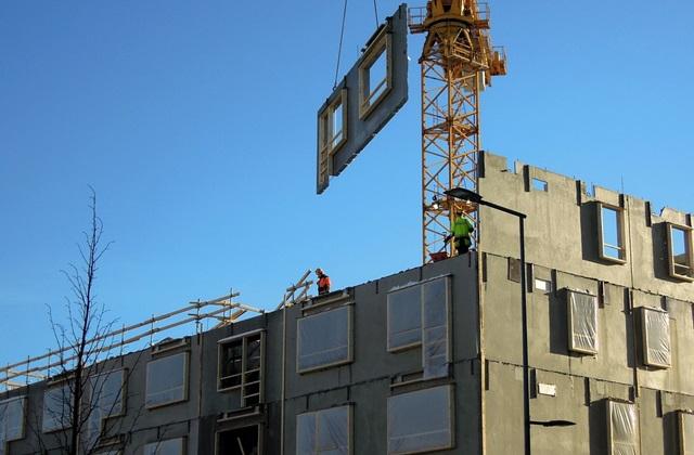 construction-site-1205047_960_720