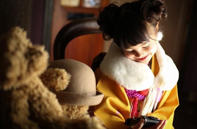 kimono-1254937_960_720