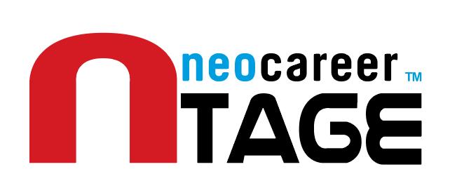 n tage ネオキャリア 採用支援サービスポータルサイト
