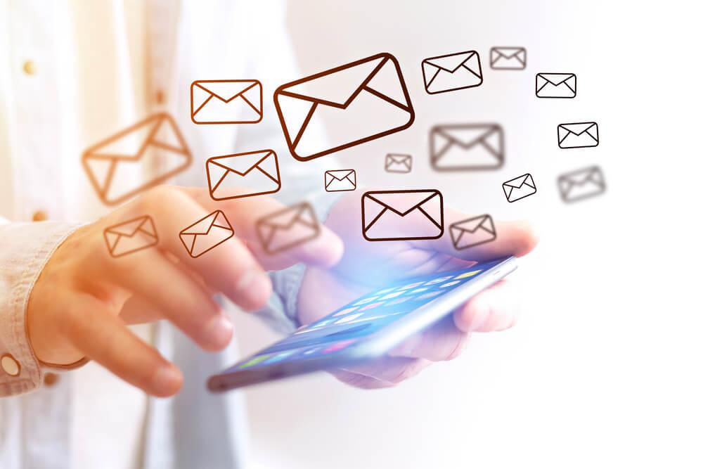 効果的なスカウトメールとは?その作成方法と具体的事例をご紹介!   ネオキャリア 採用支援サービスポータルサイト